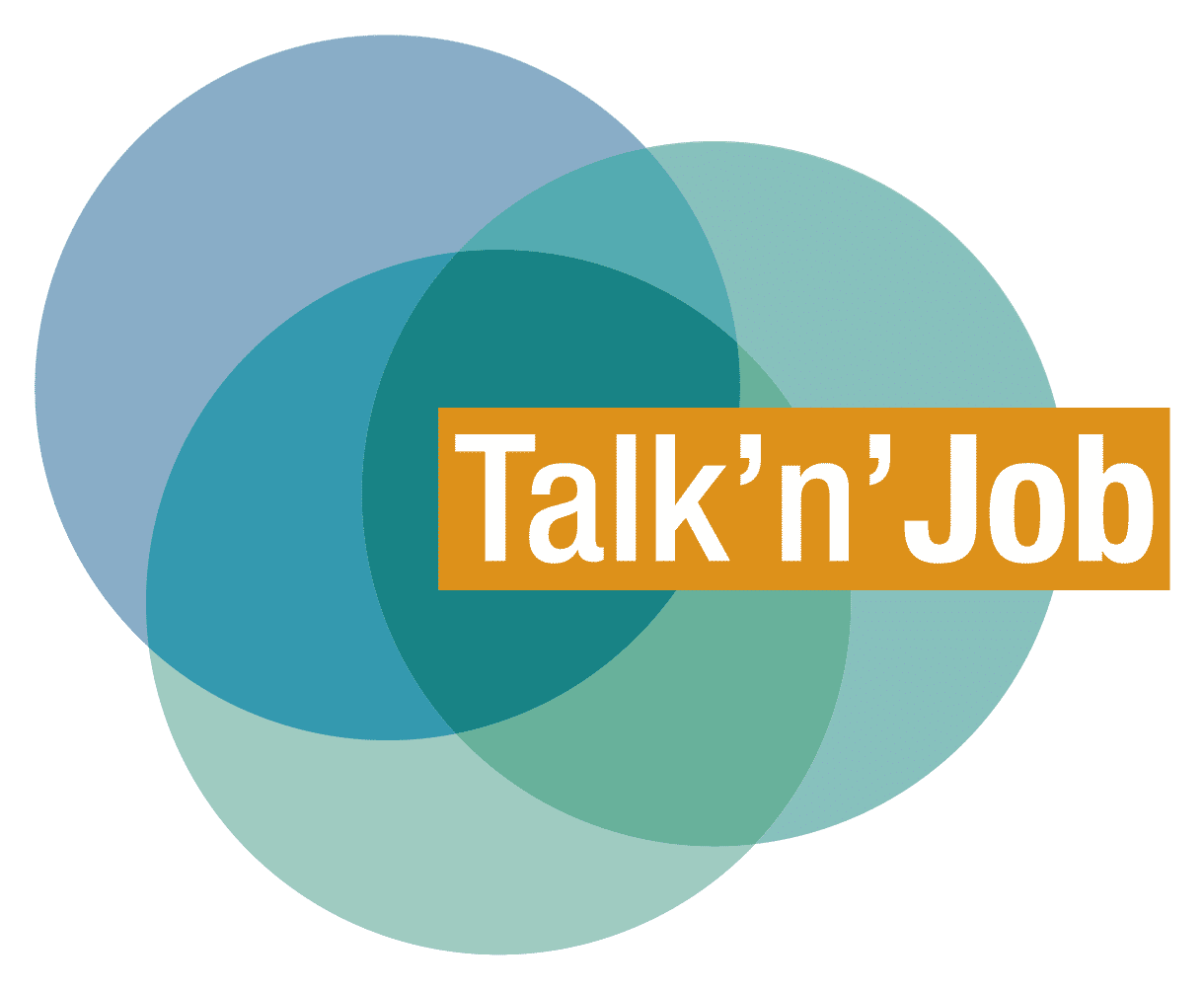 1602254595 TalknJob Logo 2020 01 1