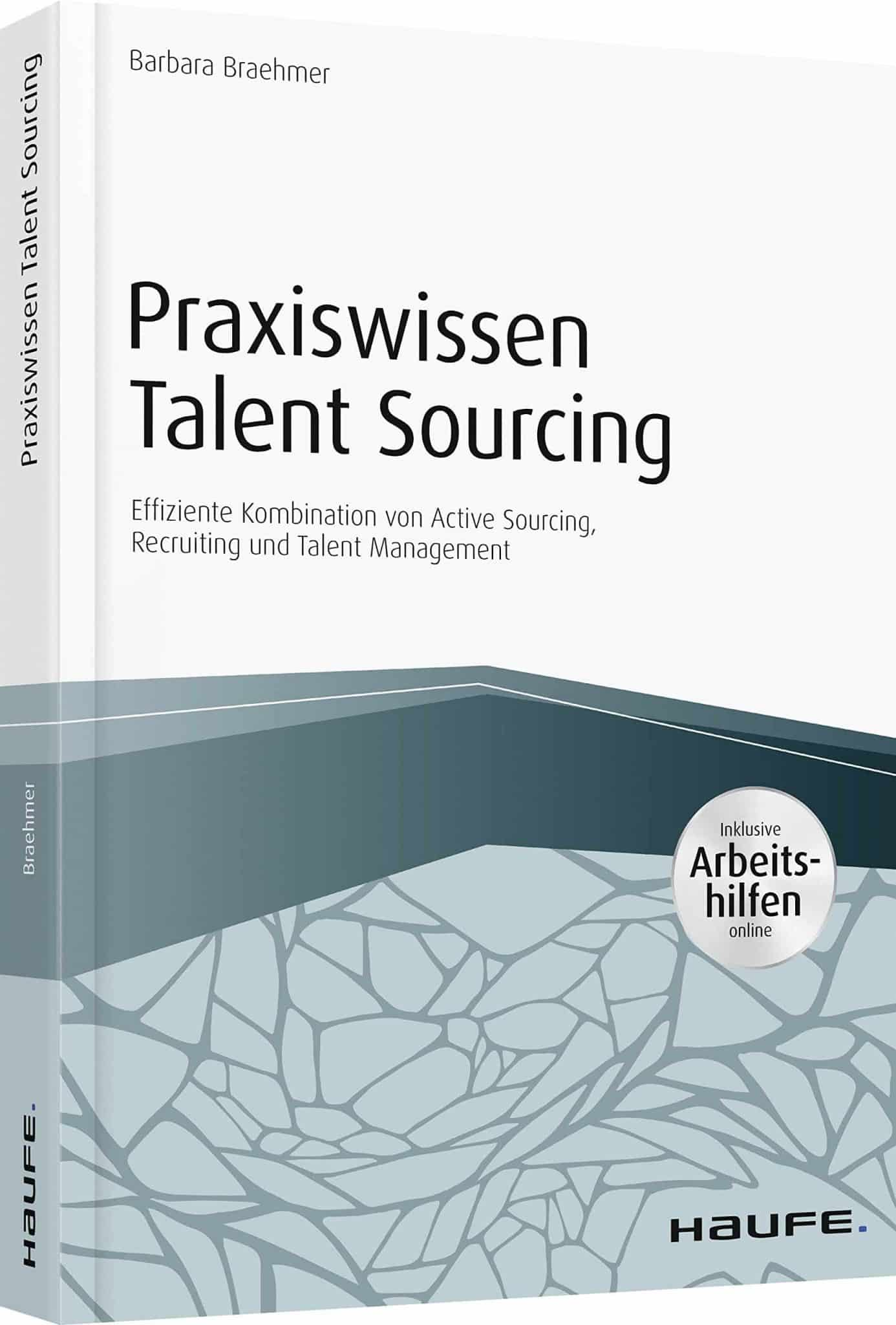 praxiswissen talent sourcing scaled