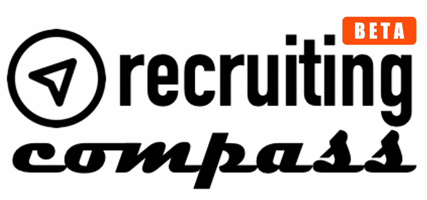 recruitingcompass