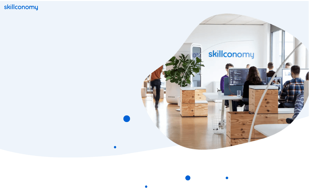 active sourcing as a service mit skillconomy