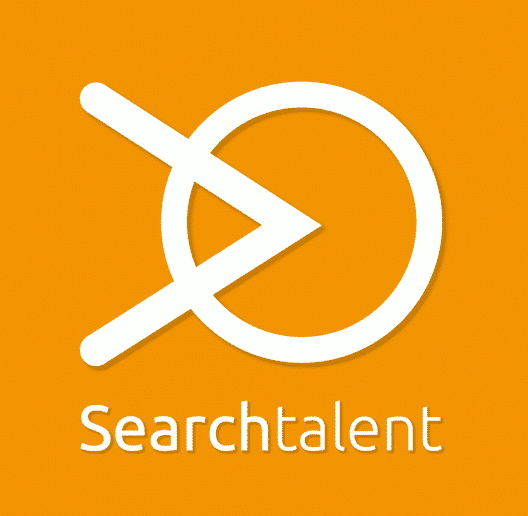 searchtalent gallerie