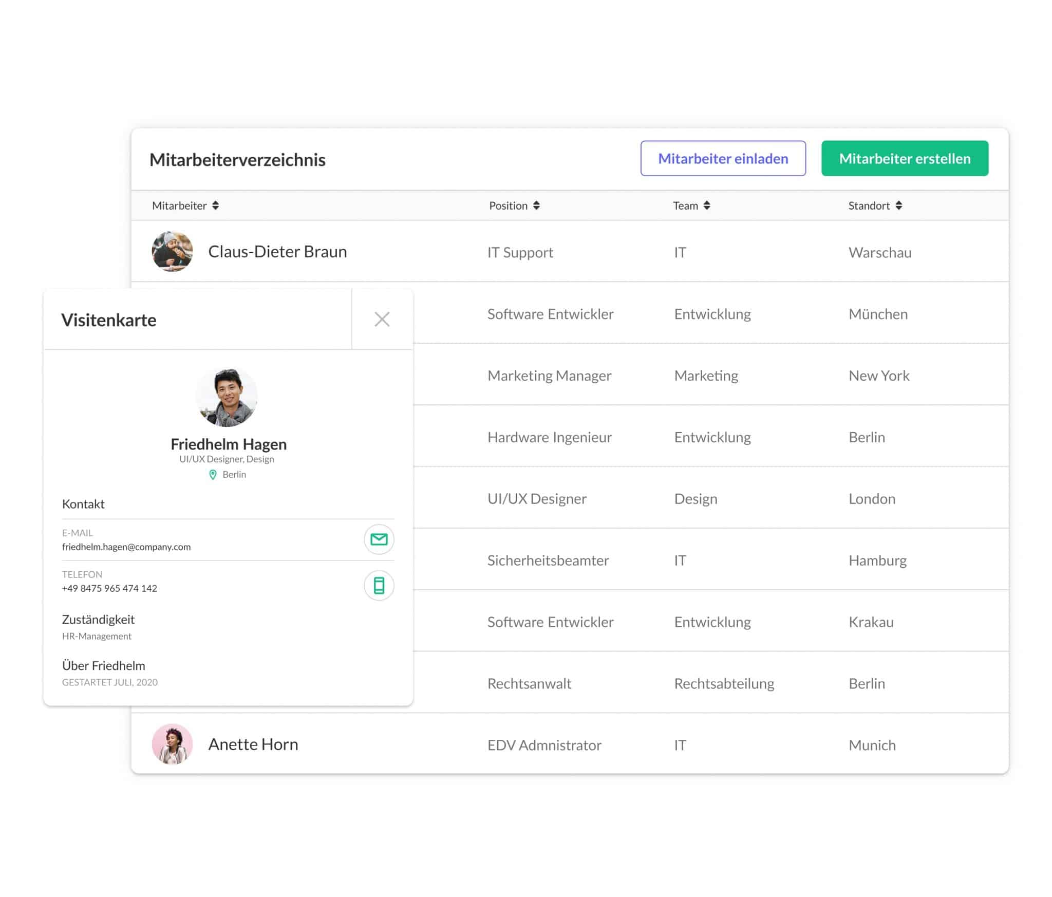 recruitingcompass people system de min scaled