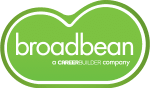 Broadbean-withstrapinside-fullcolour-rgb
