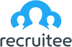Recruitee-logo-v2