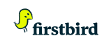 firstbird-finch-logo